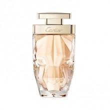 Cartier La Panthère Legère Eau de Parfum Spray 75 ml
