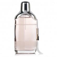 Burberry The Beat Women Eau de Parfum Spray 50 ml