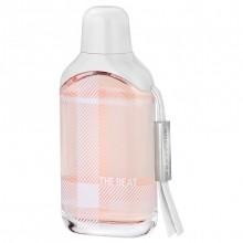 Burberry The Beat Women Eau de Toilette Spray 75 ml