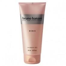 Bruno Banani Woman Douchegel Douchegel 150 ml