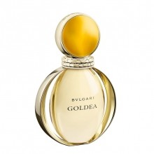 Bvlgari Goldea Eau de Parfum Spray 50 ml