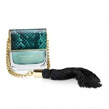 Marc Jacobs Decadence Divine Eau de Parfum Spray 50 ml