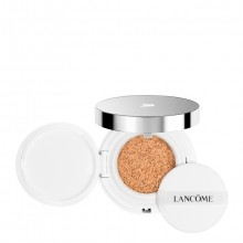 Lancôme Teint Miracle Cushion Compact Foundation 1 st
