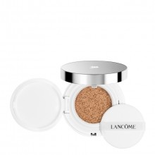 Lancôme Teint Miracle Cushion Compact Foundation 14 gr