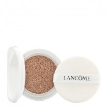 Lancôme Teint Miracle Cushion Compact Refill Foundation 14 gr