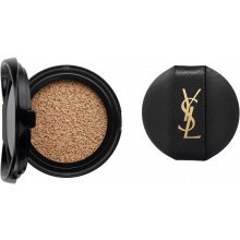 Yves Saint Laurent Encre de Peau Foundation Refill Foundation 14 gr