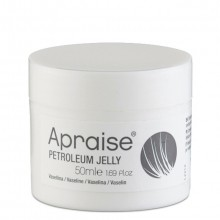 Apraise Petroleum Jelly Wenkbrauw Gel 50 ml