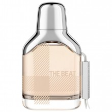 Burberry The Beat Women Eau de Parfum Spray 30 ml
