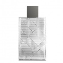Burberry Brit Rhythm Woman Douchegel 150 ml