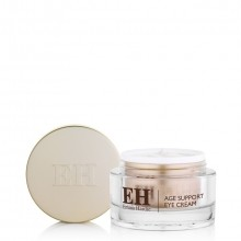 Emma Hardie Amazing Face Age Support Eye Cream Oogcrème 15 ml