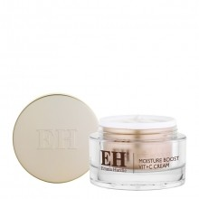 Emma Hardie Amazing Face Moisture Boost Vitamin C Cream Dagcrème 50 ml