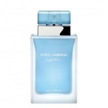 Dolce & Gabbana Light Blue Intense Eau de Parfum Spray 50 ml