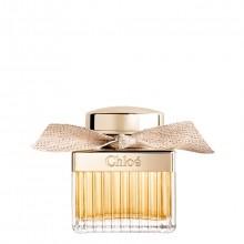 Chloé Absolu de Parfum Eau de Parfum Spray 50 ml
