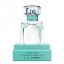 Tiffany & Co. Tiffany & Co. Eau de Parfum Spray 50 ml