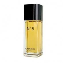 Chanel No.5 Haarparfum 40 ml