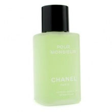 Chanel Pour Monsieur Aftershave Flacon 100 ml