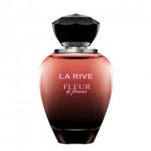 La Rive Fleur de Femme Eau de Parfum Spray 90 ml