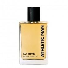 La Rive Athletic Man Eau de Toilette Spray 90 ml