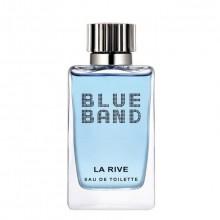 La Rive Blue Band Eau de Toilette Spray 90 ml