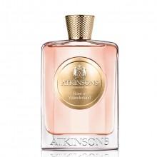 Atkinsons The Contemporary Collection Rose In Wonderland Eau de Parfum Spray 100 ml