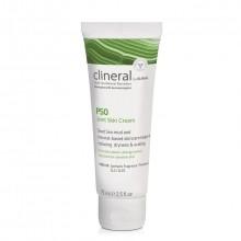 AHAVA PSO Joint Skin Cream Bodycrème 75 ml