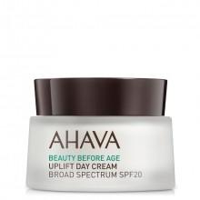 AHAVA Beauty Before Age Uplifting Day Cream Dagcrème 50 ml