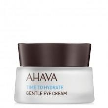 AHAVA Time to Hydrate Gentle Eye Cream Oogcrème 15 ml