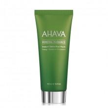 AHAVA Mineral Radiance Detox Mud Mask Masker 100 ml