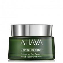 AHAVA Mineral Radiance Energizing Day Cream Dagcrème 50 ml