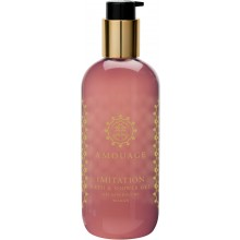 Amouage Imitation Woman Douchegel 300 ml