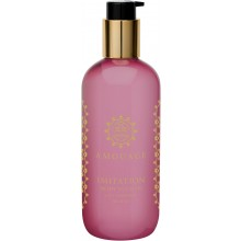 Amouage Imitation Woman Bodylotion 300 ml