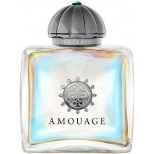 Amouage Portrayal Woman Eau de parfum spray 100 ml