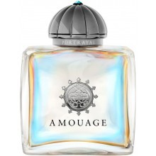 Amouage Portrayal Woman Eau de parfum spray 50 ml