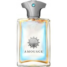 Amouage Portrayal Man Eau de parfum spray 50 ml