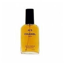 Chanel Coco Eau de Parfum Navulling 60 ml