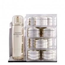 Shiseido Bio Performance Intensive Skin Corrective Program Kuur Verzorgingsset 1