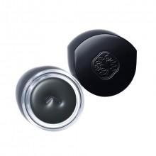 Shiseido Instroke Eyeliner Gel 5 gr