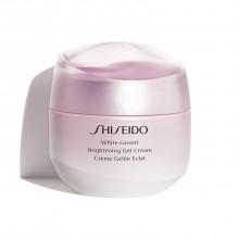 Shiseido White Lucent Brightening Dag- en nachtcrème 50 ml