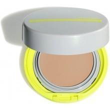Shiseido Sports BB Compact SPF 50 BB cream 12 gr