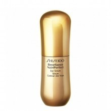 Shiseido Benefiance NutriPerfect Eye Serum Oogserum 15 ml