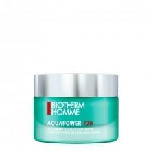 Biotherm Aquapower 72H* Gezichtsgel 50 ml