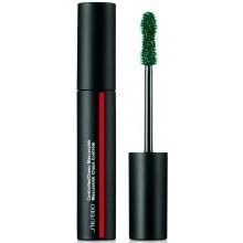 Shiseido ControlledChaos MascaraInk Mascara 12 ml