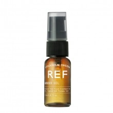 REF Haircare Wonder Oil Haarserum 15 ml