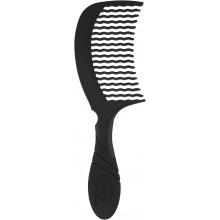 WetBrush Detangling Comb 1 st.
