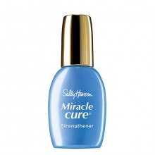 Sally Hansen Miracle Cure Strengthener Nagelverzorging 13 ml