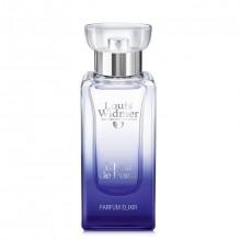 Louis Widmer L'Eau de Peau Parfum Elixir Eau de Parfum Spray 50 ml