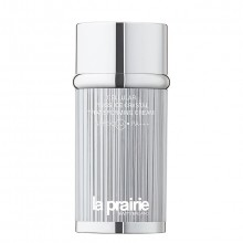 La Prairie Cellular Swiss Ice Crystal Transforming Cream Getinte Dagcrème 30 ml