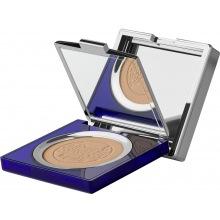 La Prairie Skin Caviar Powder Foundation SPF 15 UVA/PA ++ Foundation 9 gr