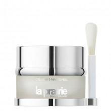 La Prairie Cellular 3-Minute Peel Gezichtsscrub 40 ml