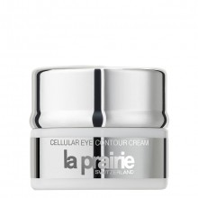 La Prairie Cellular Eye Contour Cream Oogcrème 15 ml